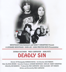 Deadly Sin1