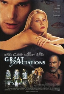 great expectations1