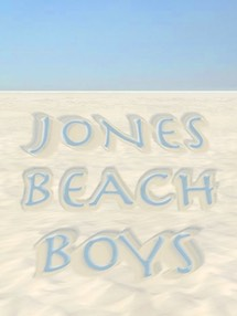 Jones Beach Boys 2