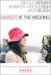 margot wedding