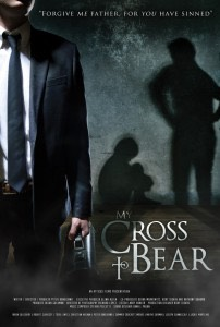 My_Cross_To_Bear_Movie_Poster-202x300