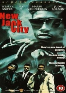 New-Jack-City-poster