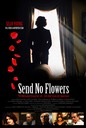 Send No Flowers Poster FINAL
