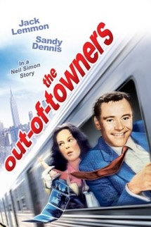 The-Out-of-Towners-movie-poster-(1970)-picture-MOV 9c5d2965 b