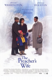 the-preachers-wife