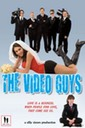 The Videoguys
